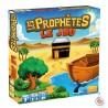 Jeux de société - Les prophètes