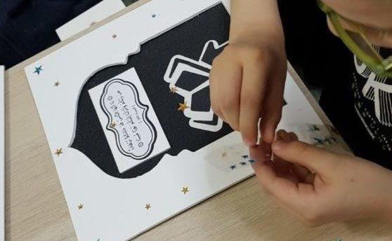«J'apprends à aimer le Coran»